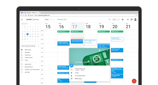 new-google-calendar-now-released.png